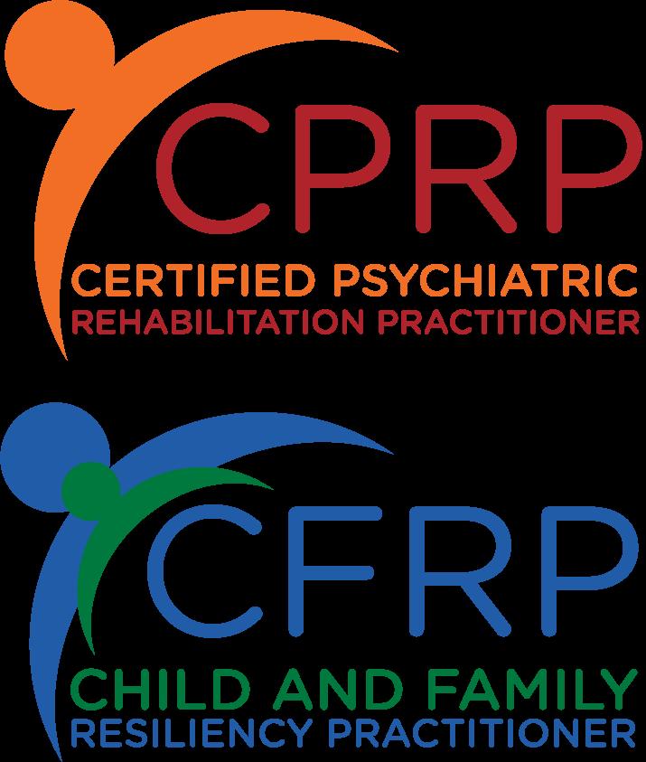 Why Get Certified? | PRA - Psychiatric Rehabilitation Association