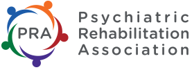 Psychiatric Rehabilitation Association (PRA)