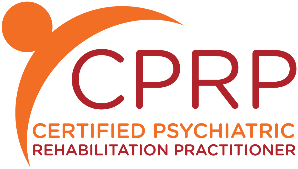 Certification Pra Psychiatric Rehabilitation Association